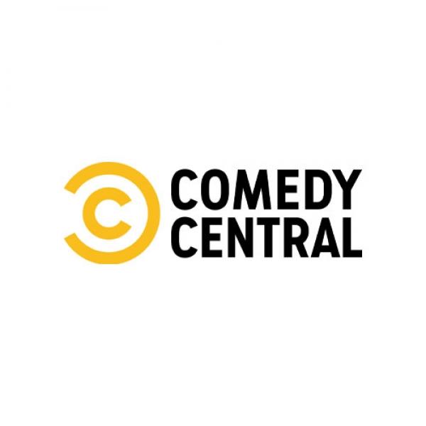 Casting The Comedy Central Digital Original Get Money!