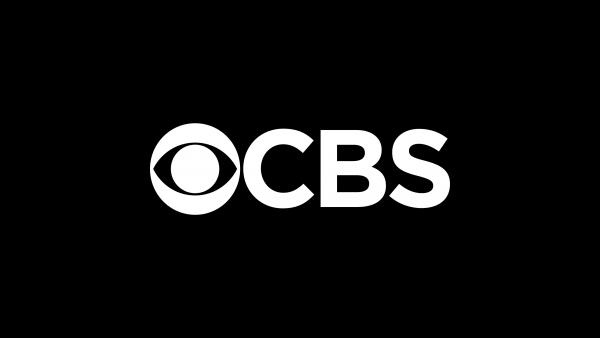 Casting CBS's Love Island Season 2