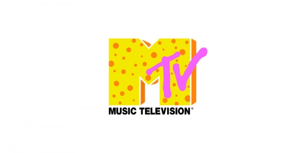MTV Digital Series 'Should I Date Them?