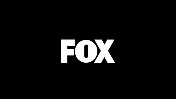 Casting Fox's New Series' Deputy!