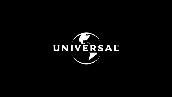Casting  Families, Couples & individuals For Universal Orlando Resort Commercial casting calls for families, couples and individuals.