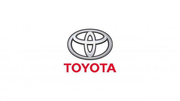 Casting A Toyota Campaign in Canada!