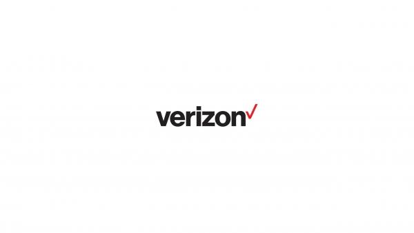 Casting Verizon Wireless Commercial!