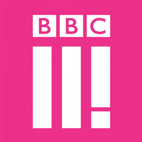 Seeking 18-34 Year Old's For BBC Three's Hot Property
