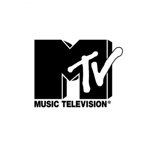 Seeking People For MTV's Catfish!