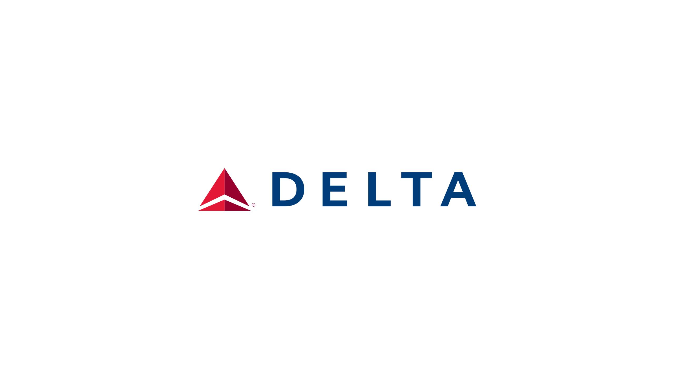 Delta One® Suites 2020 TV Commercial Job List Casting