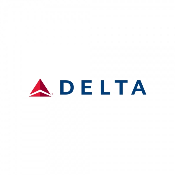 Delta One® Suites 2020 TV Commercial