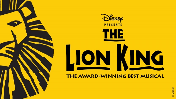 Casting Lead Roes For Disney's The Lion King Broadway!