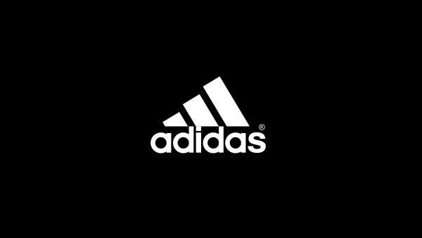 Now Casting Lead Roles For An Adidas Commercial!