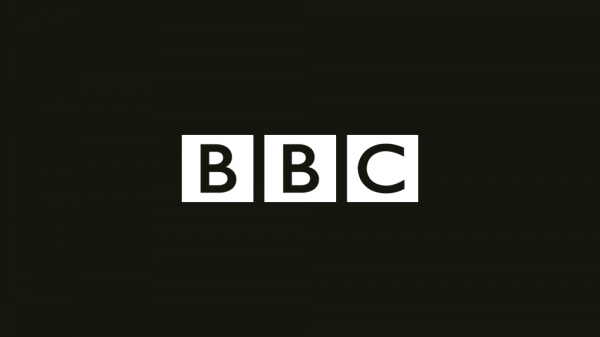 BBC Studios Brand New TV Project