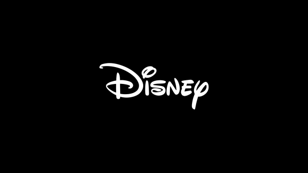 Casting An Untitled Disney Feature