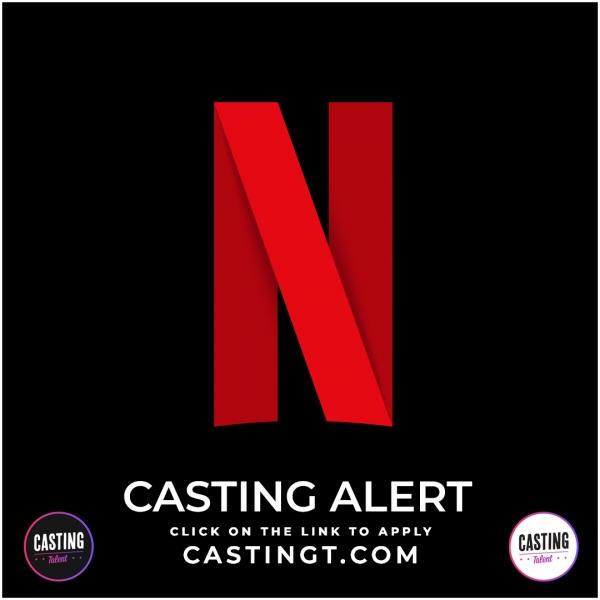 Job List Casting Talent Actors Wanted Acting Work Acting Auditions Casting Talent