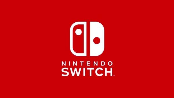 Seeking Super Mario Fans For A Nintendo Commercial!