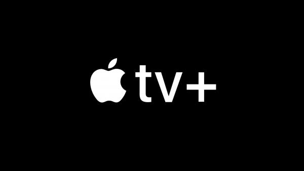 Casting Speaking Roles For Kumail Nanjiani's New Apple TV Series Little America!