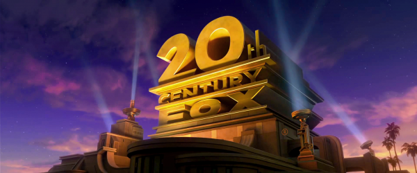 Casting Males & Females For 20th Century Fox's The Big Leap!
