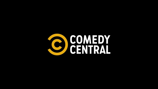 Casting Stand-ins For Comedy Central!