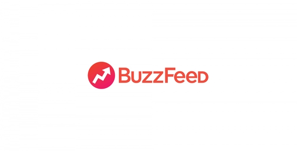 BuzzFeed, 'This Week in Quarantine - Virtual Birthday Parties & Weddings'
