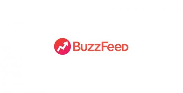 BuzzFeed, Coronavirus Stories - Work From Home