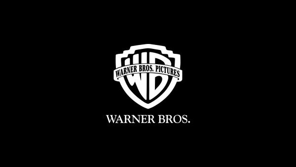 Warner Bros. TV Talent Search for Aspiring Actors