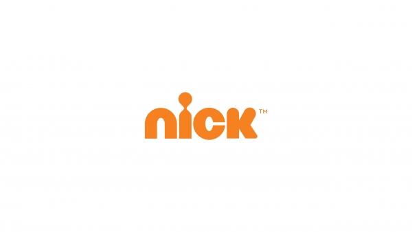 Nickelodeon's 'Top Elf' Season 2