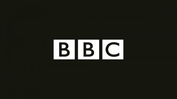 BBC FEATURE FILM