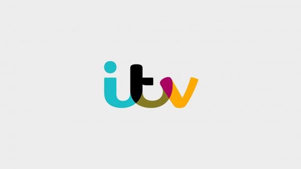 Elvis Presley Biopic, ITV