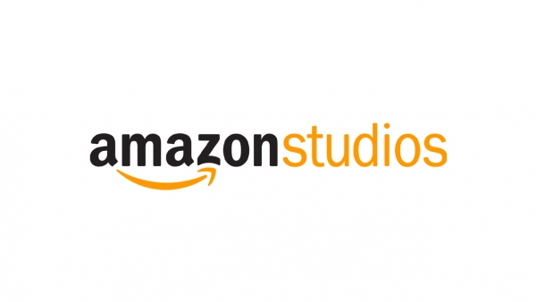 Amazon's Lord of the Rings TV Series Casting