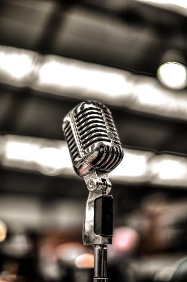 Quintessence - Original Music Group - Seeking Long Term Singers & Staff
