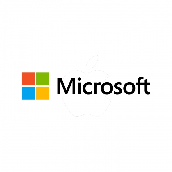 Casting for Real Business Professionals For A Microsoft Commercial!