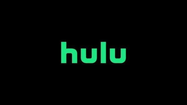 Casting Shrill Season 2 on Hulu