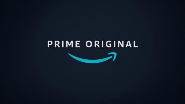 Amazon Studios Feature Film Casting Call for Speaking Roles