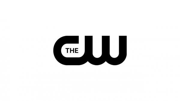 Casting CW's WALKER