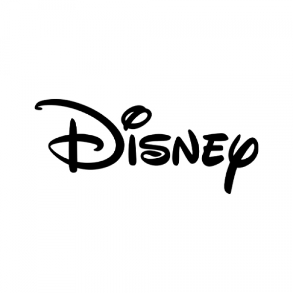 Casting Speaking Roles For A Disney+ TV Show