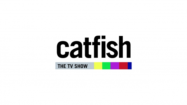 MTV's Catfish UK Is Now Casting