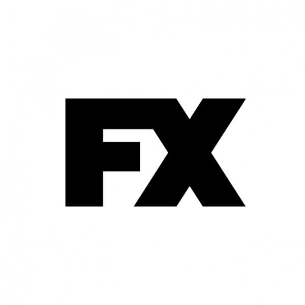 Ben Stiller TV Series 'Tumwater' Casting for Principal Roles