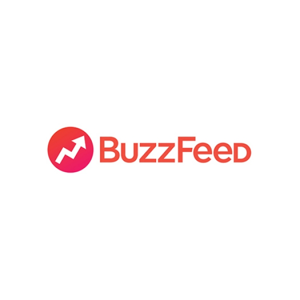 BuzzFeed's Cocoa Butter is now casting Caribbean men & women for a fun video