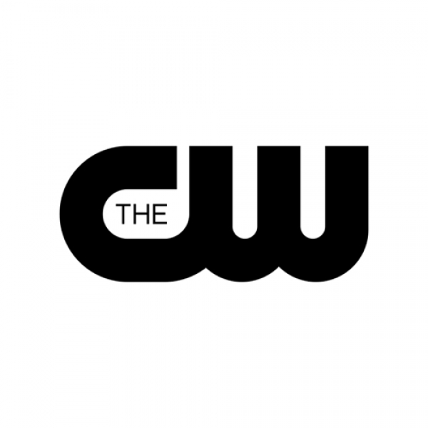 Extras to work on The CW television pilot Naomi