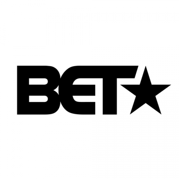 BET Tales - Now Casting