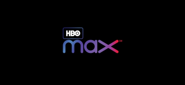 HBO Max Limited Series Staircase as a recurring background actors