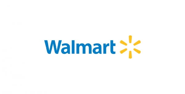 Walmart Customers for Commercial