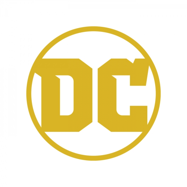 DC's SHAZAM 2 CASTING POLICE OFFICERS