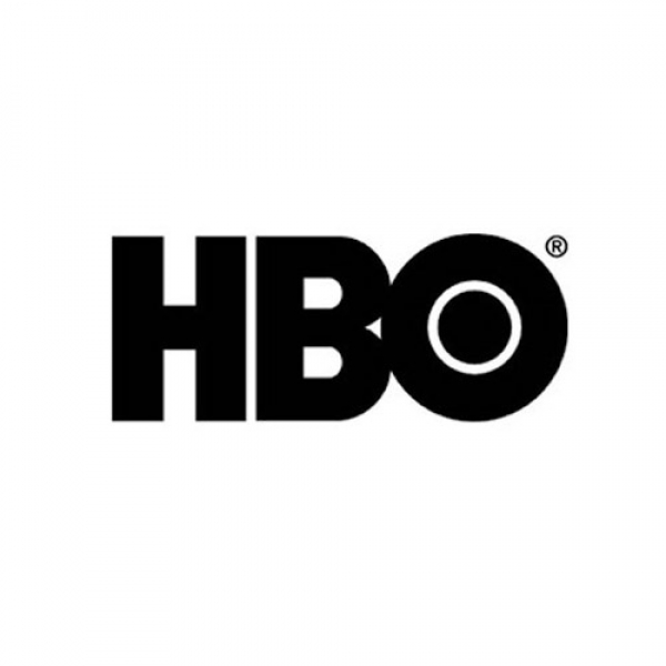 HBO Max Limited Series Staircase Casting exterior Press Conference scenes