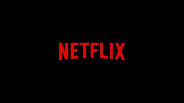 Netflix Film (College Extras)