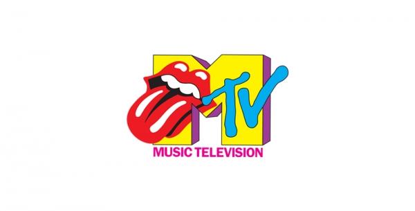 Casting Hip Hop Superfans for MTV Decorating Home Makeover Show
