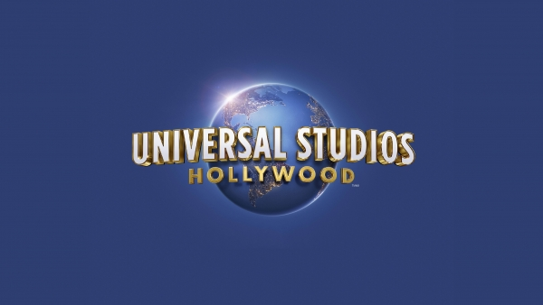 Universal Studios Audition, Animated Costumed Character