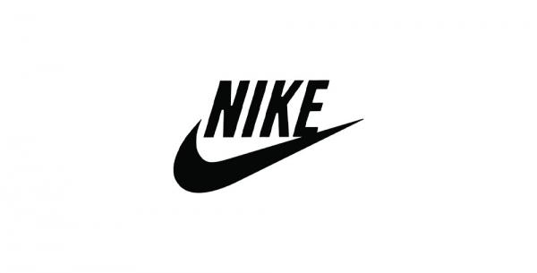 Vidéo pour Nike à Paris - Deux acteurs recherchés en magasin