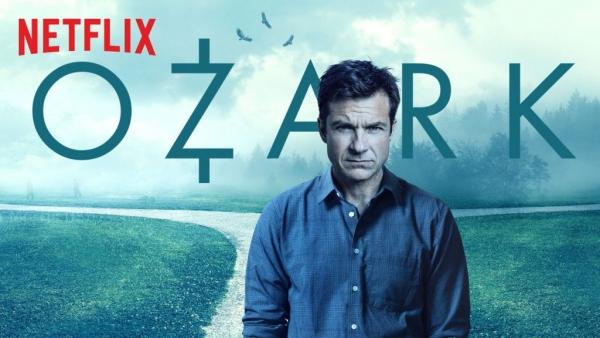 Netflix's Ozark - Now Casting