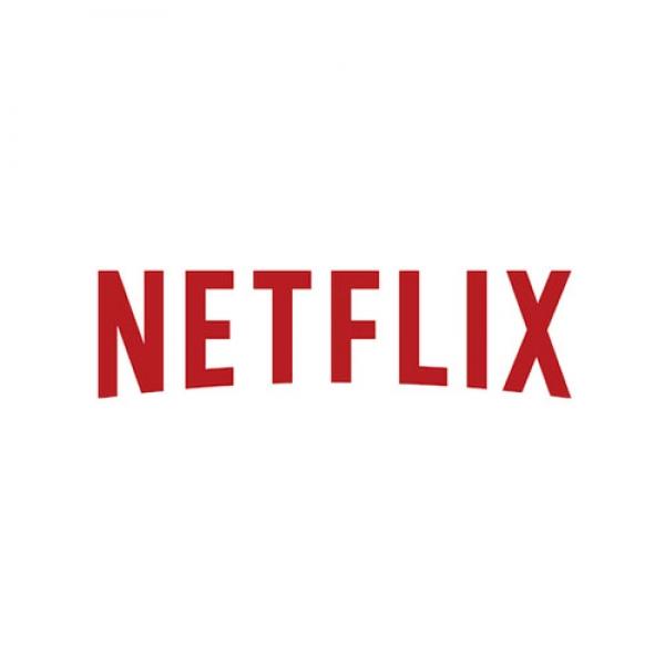 Netflix Film (Ezekiel's Assistant)