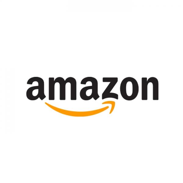 Amazon Sci-Fi Series Extras Casting Call