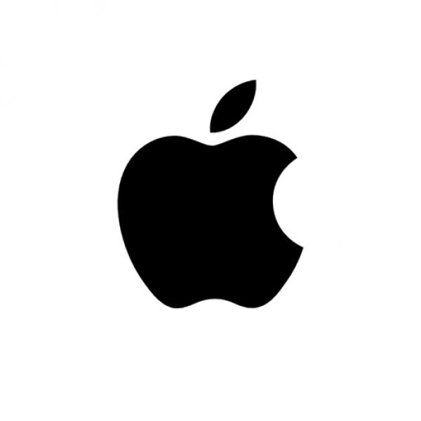Apple iPad Air 4 Spec Commercial